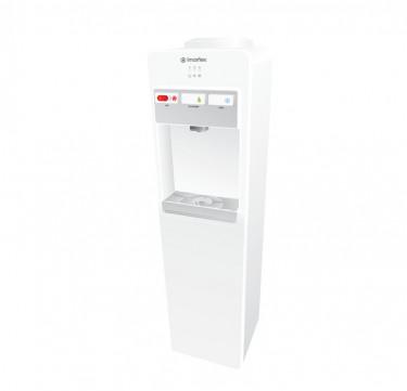 IWD-1050 Hot & Cold Water Dispenser