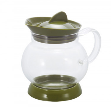 Jumping Tea Server 350ML