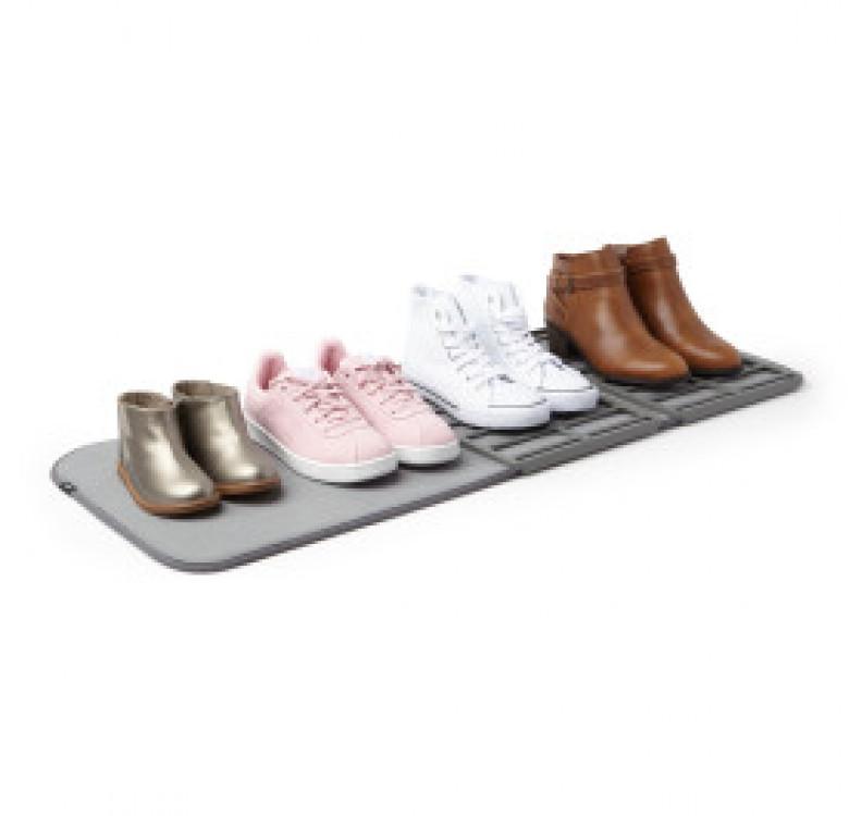 Shoe Dry Shoe Rack