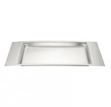Namoa Serving Tray