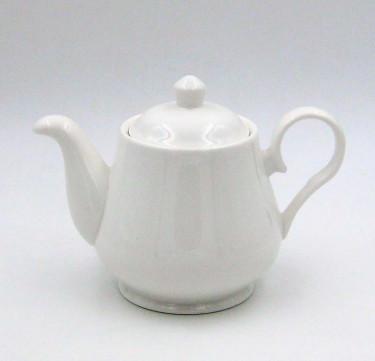Princess Tea Pot