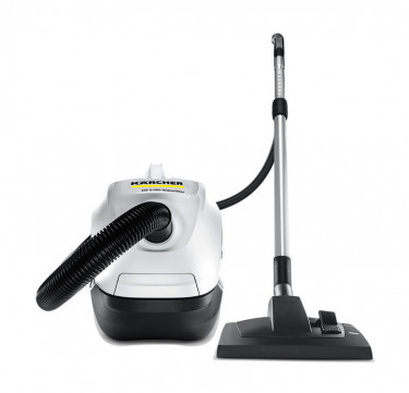 DS6.000 Water Filter Vacuum Cleaner