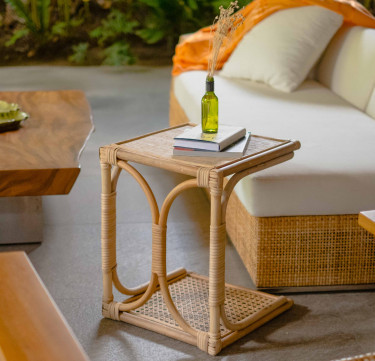 SANDY Side Table