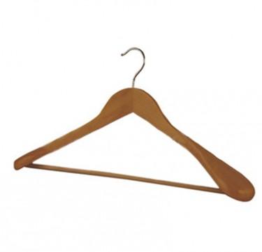 1.25CM Coat Hangers