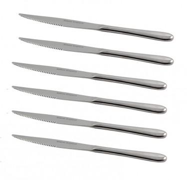 England Steak Knife Set of 6