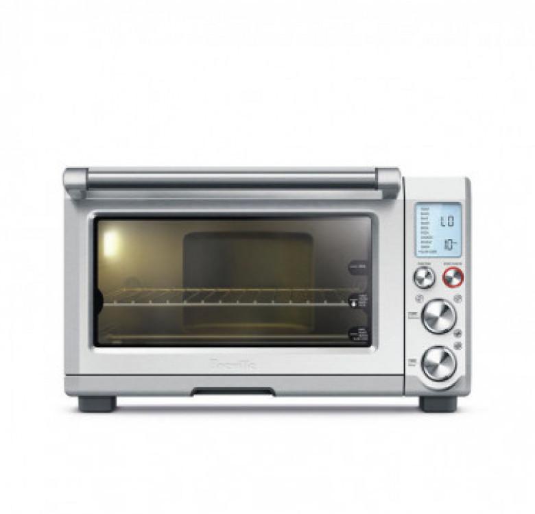 Smart Oven Pro