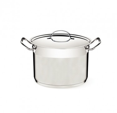24cm Professional Stock Pot