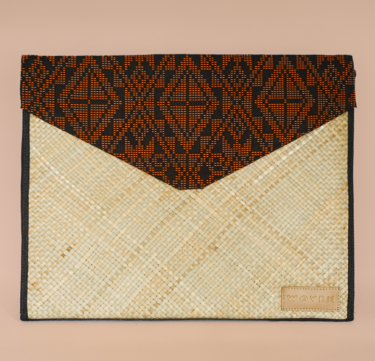 Ginto Laptop Sleeve