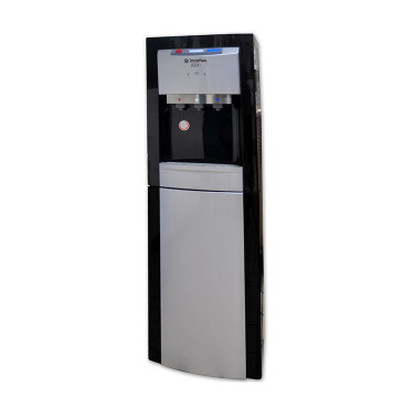 IWD-1130 Water Dispenser