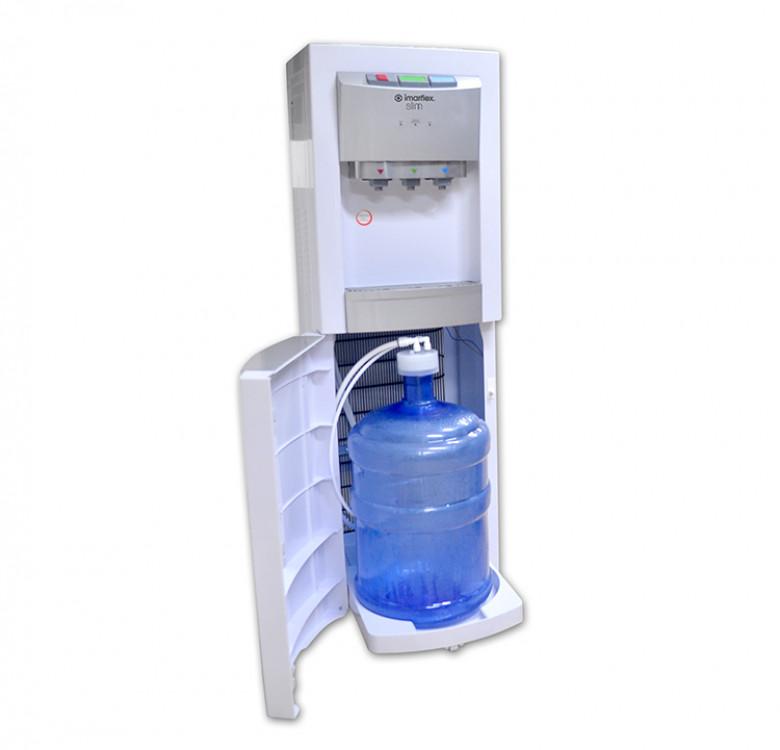 IWD-1130 Water Dispenser