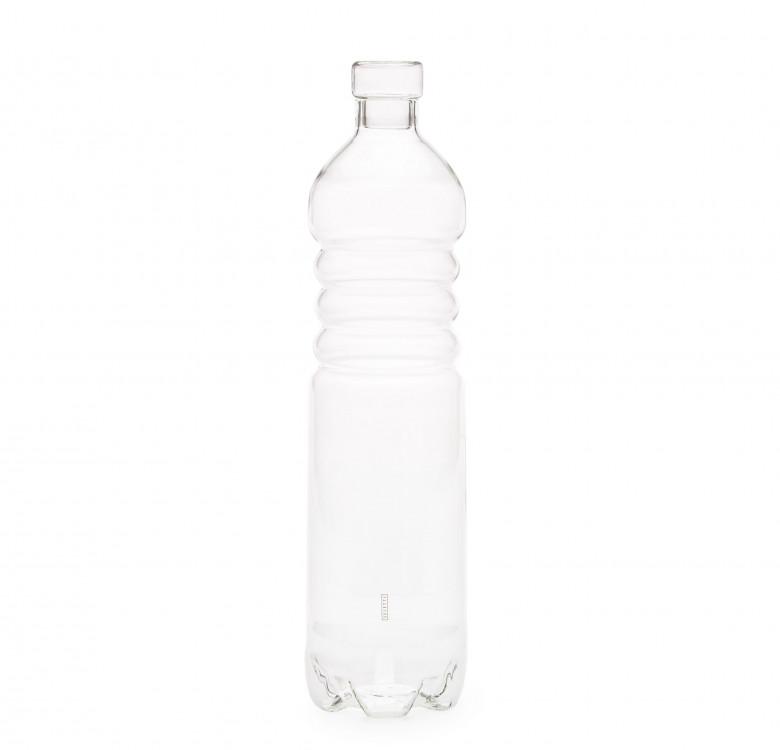 Estetico Quotidiano The Large Bottle