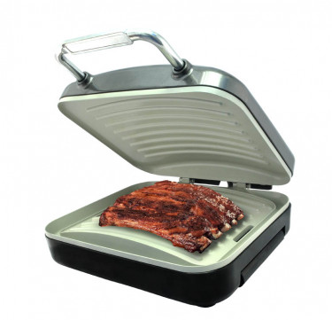 ICG-500C Gourmet Grill