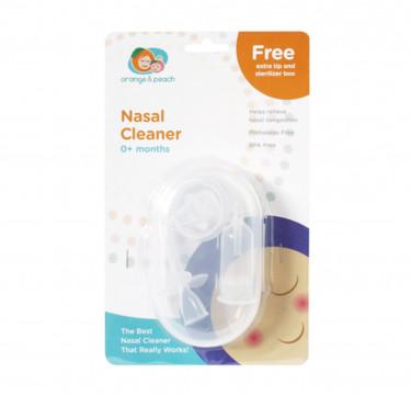 Nasal Cleaner