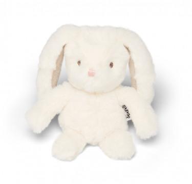 Soft Toy - Beanie Bunny