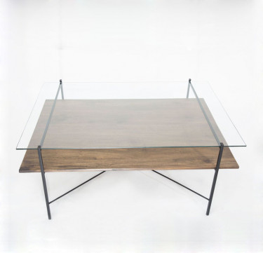 Callao Coffee Table