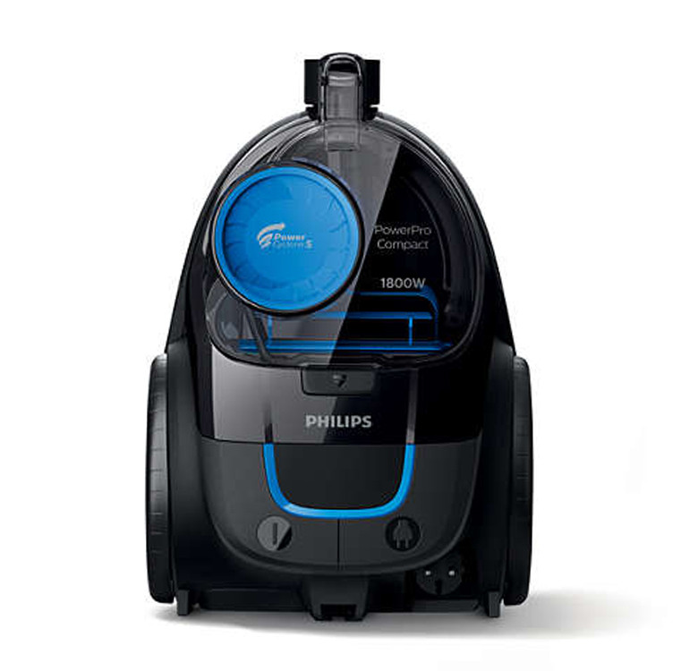 FC9350 PowerPro Compact Bagless Vacuum Cleaner