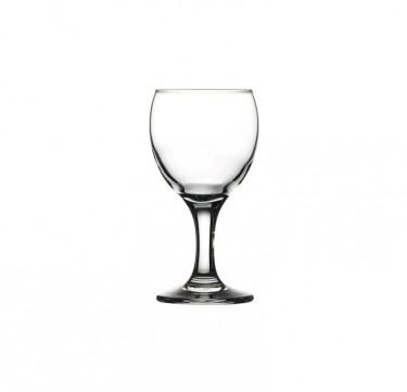 Bistro White Wine