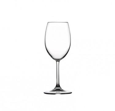 Sidera White Wine