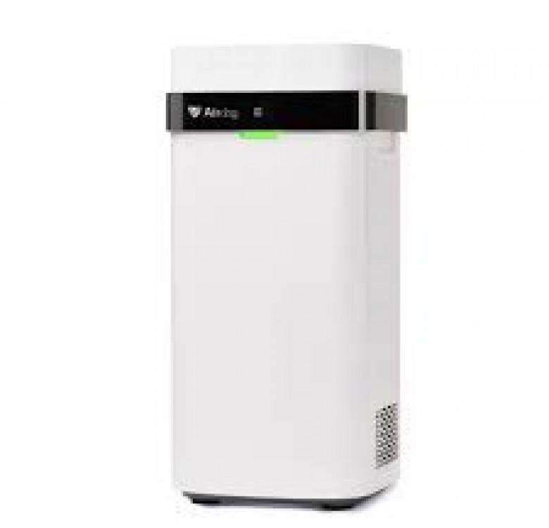 X5 Air Purifier
