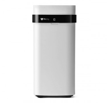 X5 Air Purifier