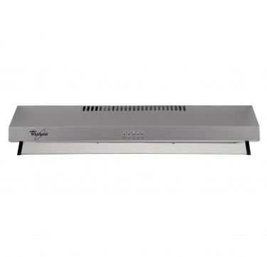 AKR921 IX Regular Range Hood