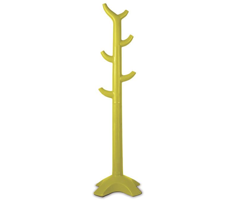 Albero Coat Stand