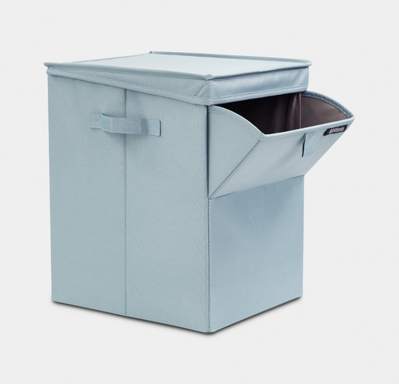 Stackable Laundry Box 35L