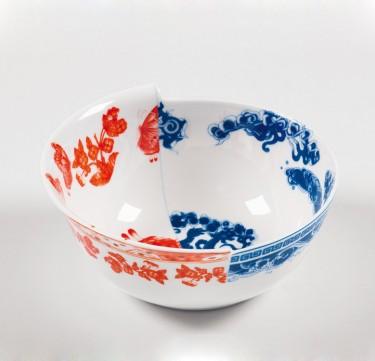Hybrid Eutropia Bowl