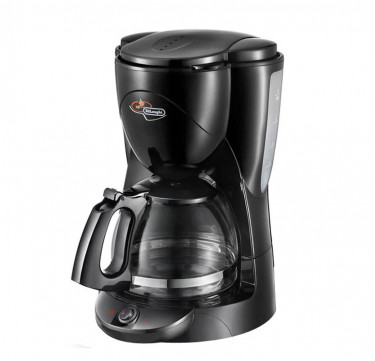 ICM2.1B Drip Coffee Maker