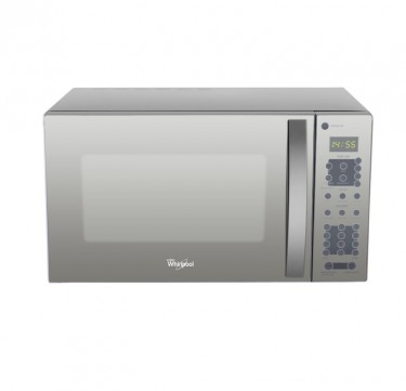 MWX203 ESB Vancouver Series Microwave Oven