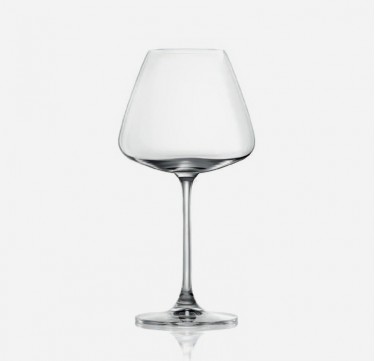 Desire Elegant Red Wine Glasses