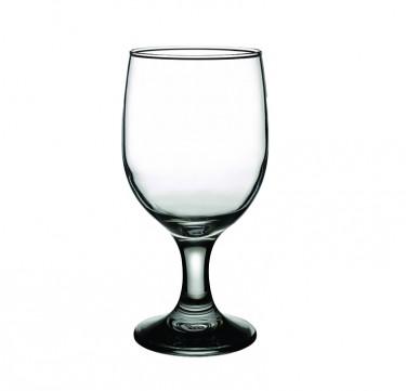Rose Water Goblet Set of 6