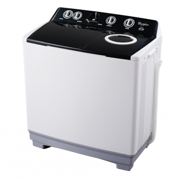 Washing Machine New White Magic Series LWT 1400