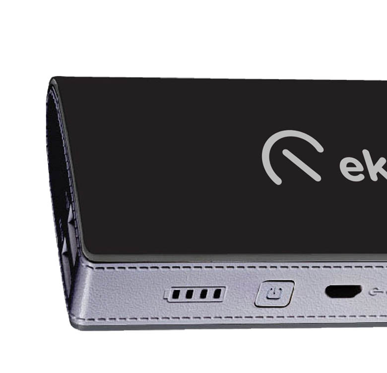 Ekopack 11000mah Powerbank