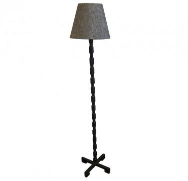 Durano Floor Lamp