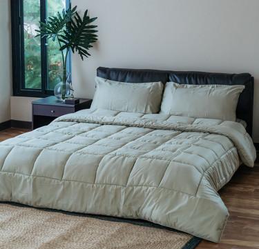 Cardamon Highlife Comforter