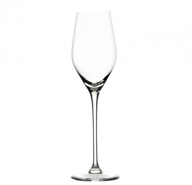 Exquisit Royal Champagne Glass Set of 6