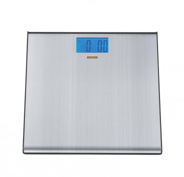 Bathroom Digital Scale
