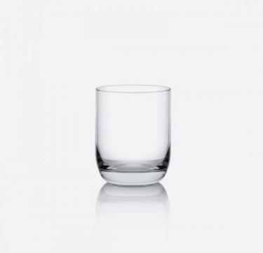 Top Drink 11 Oz. Set of 6