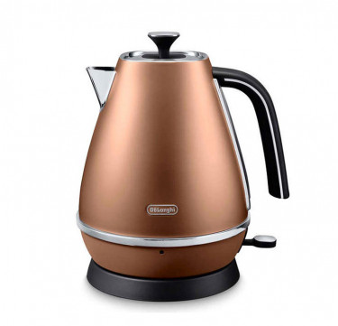 Distinta Kettle KBI2001