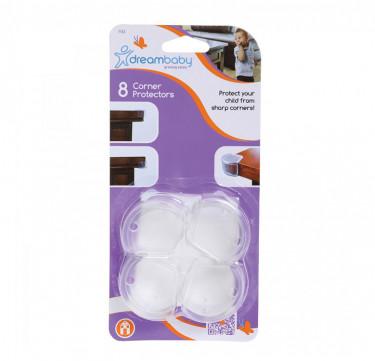 Corner Protector 8 Pack