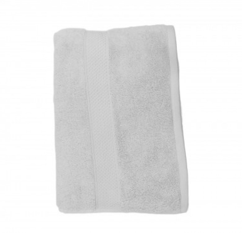 Organic Cotton Series 242 Bath Towels for 2