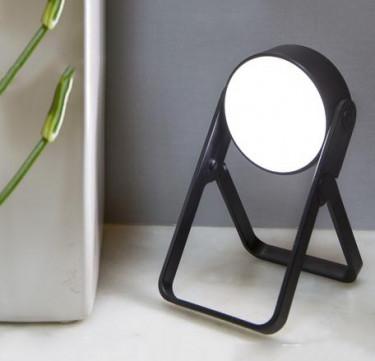 Foldable Spot Light