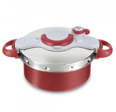 Clipso Minut Duo 5L Pressure Cooker