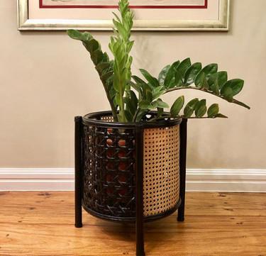 Juniper Single Layer Planter