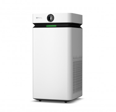 X8 Air Purifier