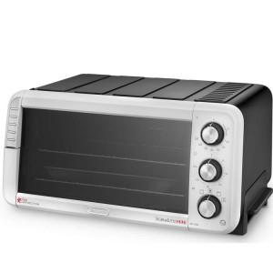Sfornatutto Mini Electric Oven – EO 12562 (12.5L)