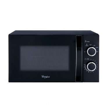 MWX 201 XEB Microwave Oven
