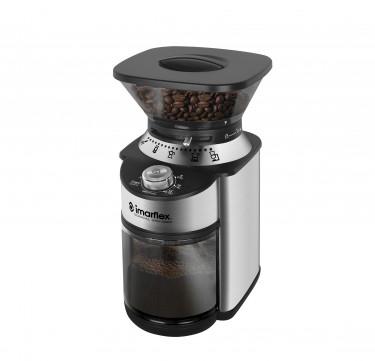 IBG-159C Conical Burr Coffee Grinder