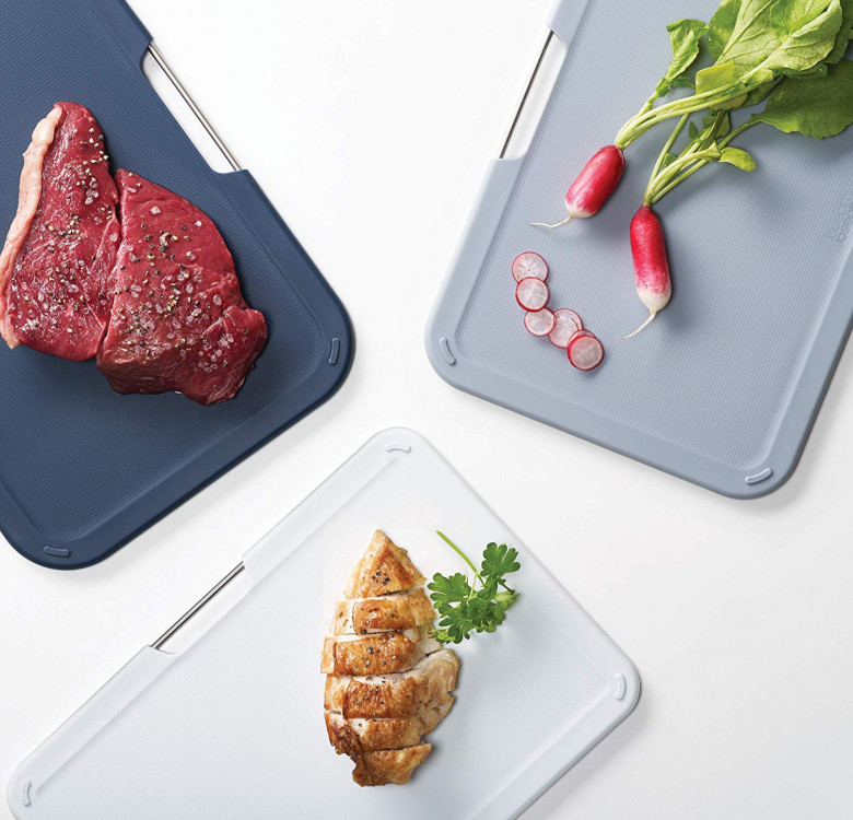 Nest™ Boards Chopping Board Set (Regular)